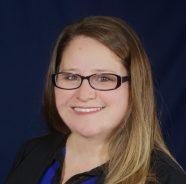 Angela L. Jacobs - Schraff Thomas Law