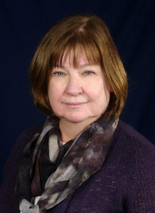 Patricia J Schraff - Schraff Thomas Law